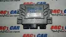Calculator motor Renault Twingo 1.2 benzina cod: 8...