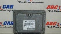Calculator motor Skoda Fabia 1 .4 16V cod: 0369060...