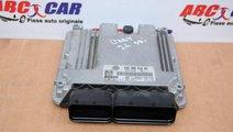Calculator motor VW Caddy 2.0 SDI cod: 03G906016HN...