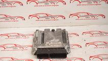 Calculator motor VW Golf 5 2.0 SDI BDK 03G906016GJ...