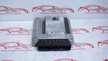 Calculator motor VW Golf 5 Plus 1.9 TDI BKC 03G906...