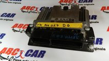 Calculator motor VW Jetta 1.4 TSI cod: 03C906027DG...