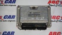 Calculator motor VW LT 2.5 TDI cod: 074906018BD / ...