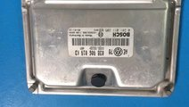 Calculator motor VW Passat B5 038906019KD