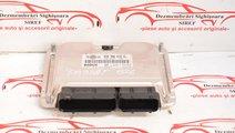 Calculator motor VW Passat B5 1.9 TDI AVB 03890601...