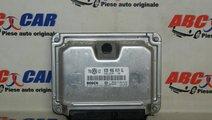 Calculator motor VW Passat B6 1.9 TDI cod: 0389060...