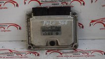 Calculator motor VW Polo 9N 045906019BH 506