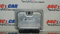 Calculator motor VW Sharan 1.9 TDI cod: 038906019P...