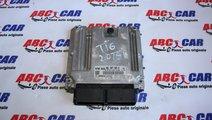 Calculator motor VW Tiguan AD1 2.0 TSI cod: 06L907...