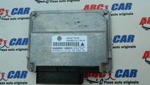 Calculator motor VW Touareg 7L cod: 0AD927755BG