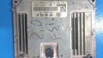 Calculator motor VW Volkswagen Passat B6 3C2 2.0 F...