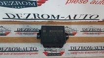 Calculator parktronic cu parcare laterala 1t091947...
