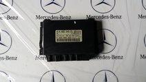 Calculator parktronic mercedes e class w211 cod A ...