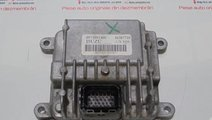 Calculator pompa injectie 8971891360, Opel Corsa C...
