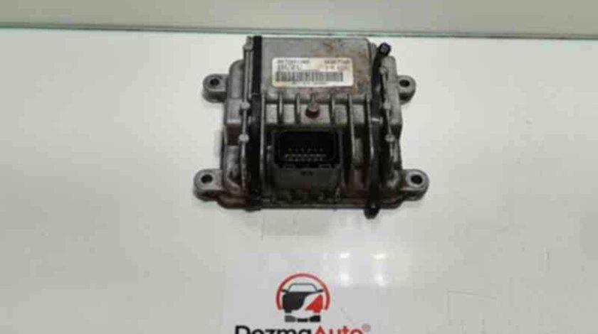 Calculator pompa injectie 89771891360, Opel Astra G, 1.7 dti (id:322876)