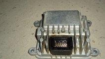 Calculator pompa injectie EDU  opel combo  1.7 dti