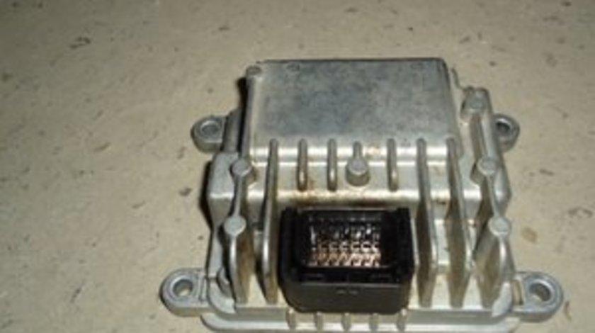 calculator pompa injectie EDU  opel corsa c  1.7 dti isuzu