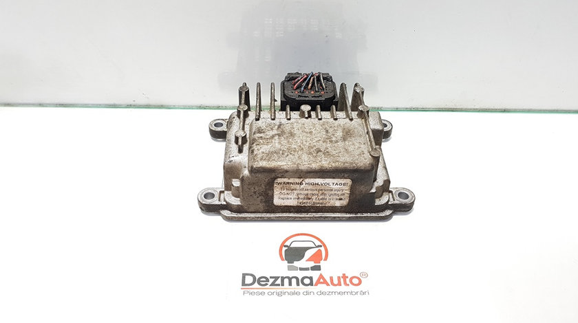 Calculator pompa injectie, Opel Astra G, 1.7 dti, Y17DT (id:402528)