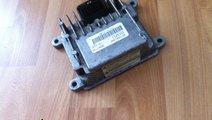 Calculator pompa injectie opel astra g 1 7 dti isu...