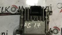 Calculator pompa injectie Opel Astra G 1.7 Y17DT Y...