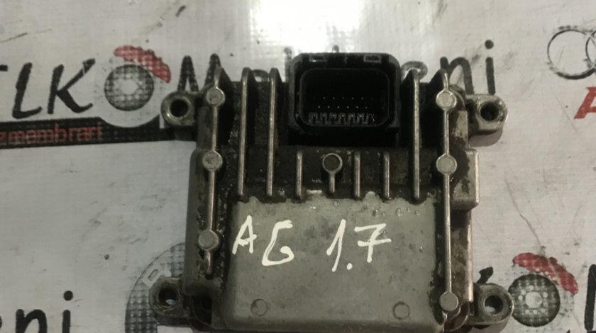 Calculator pompa injectie Opel Astra G 1.7 Y17DT Y17DTL 8971891363 16267710