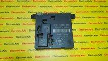 Calculator portiera dreapta spate Mercedes 2118201...