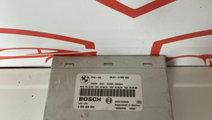 Calculator Senzori Parcare 6621-6982402 BMW Seria ...