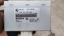 Calculator senzori parcare spate BMW Seria 3 E90 E...