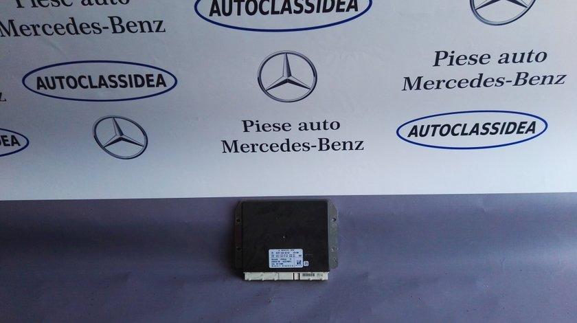 Calculator suspensie Mercedes A2214504062