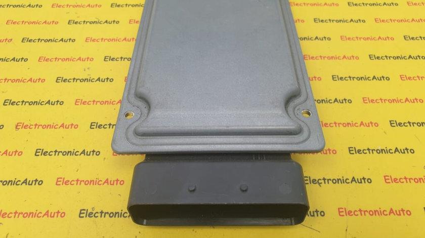 Calculator Suspensie VW / Seat, 3C0907376A, S180031101D