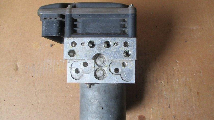 Calculator unitate abs Mercedes E-Class W211 280 2007 cod A2114311312