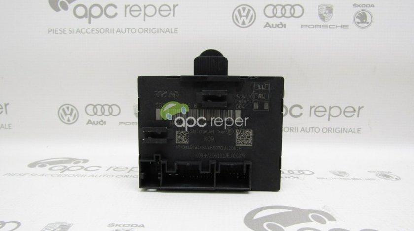 Calculator usa Audi A3 8V / A2 / RS3 / VW Passat B8 / Tiguan /Touran - Cod: 5Q0959595E