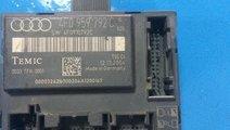 Calculator usa Audi Q7 4L an 2006 - 2015 cod 4L095...