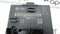 CALCULATOR USA DR SPATE Audi A5 8T 2014 cod 8T0955...
