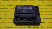 Calculator Usa Dreapta Fata Audi A6, 4F0959792C, 4...