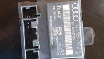 Calculator usa dreapta fata cod 4f0959792b audi a6...
