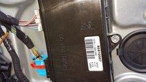 Calculator usa stanga fata 50510087 alfa romeo 159