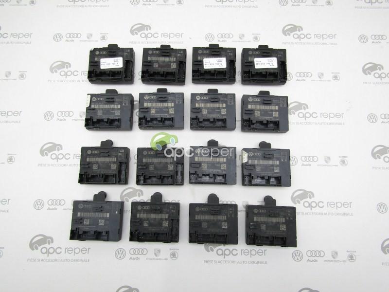 Calculator usa stanga fata Audi A4 B8 8K / A5 8T / Q5 8R - Cod: 8K0959793H