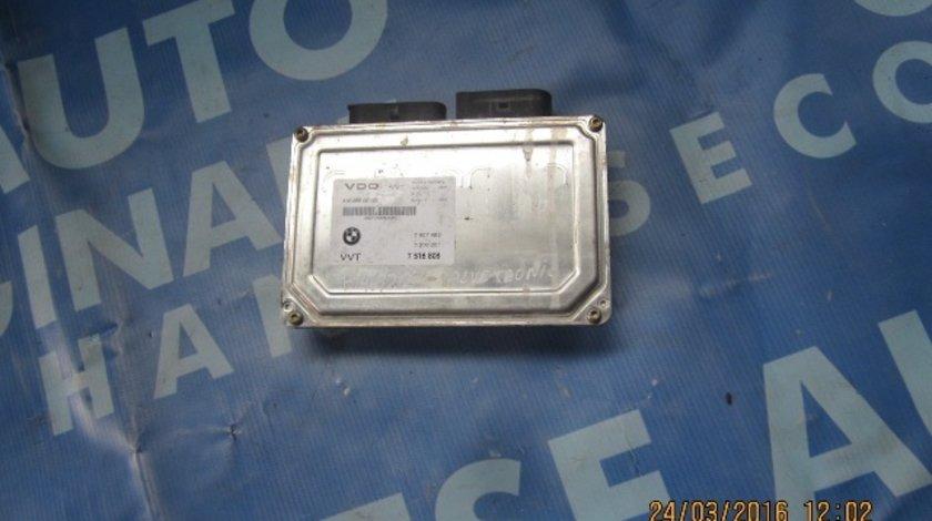Calculator valvetronic BMW E46