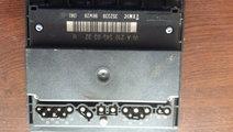 Calculator ventilatoare incalzire Mercedes-Benz E-...