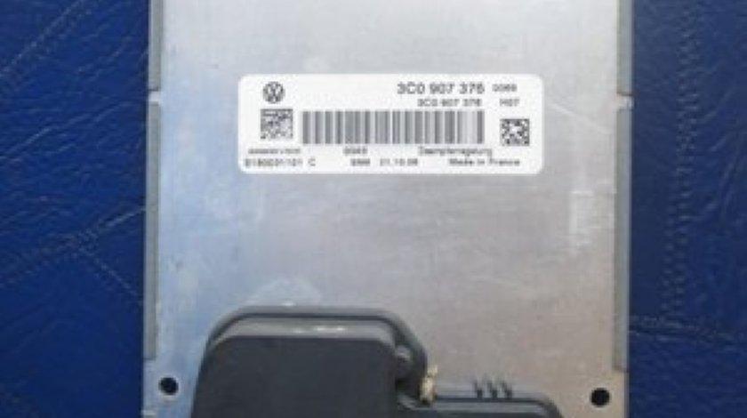 CALCULATOR VW PASSAT 3C0907376