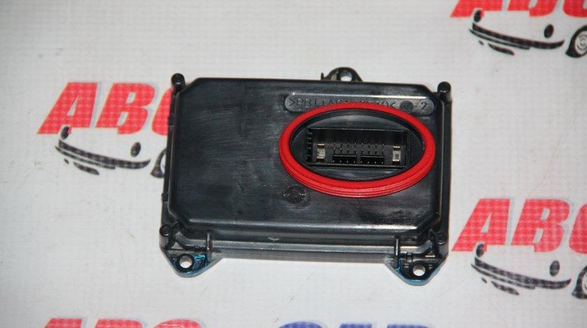 Calculator xenon Audi A6 4G C7 cod: 503950441500 model 2007