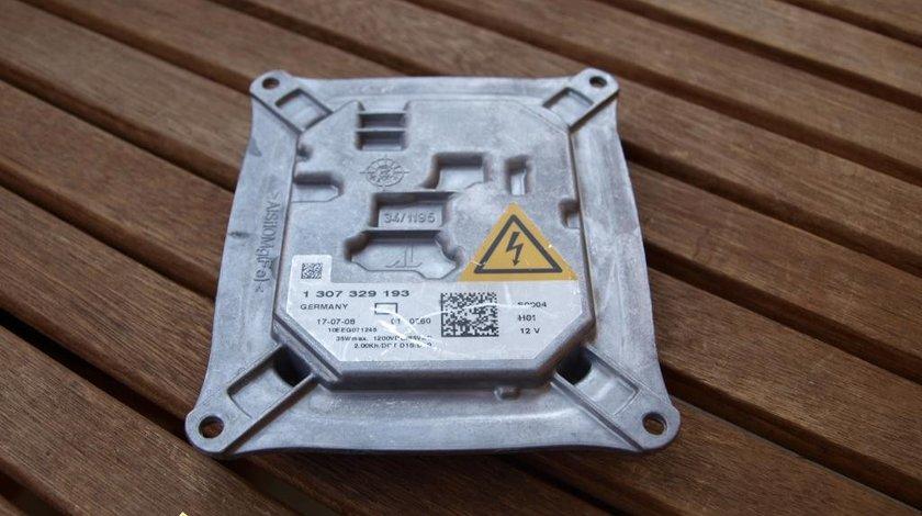 Calculator Xenon Audi TT / R8 1307329193 / 8J0907391