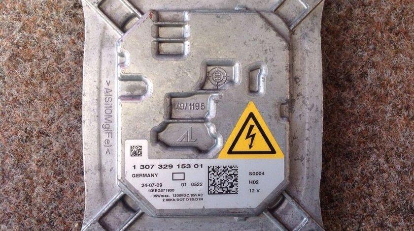 Calculator  Xenon - Bmw 1307329153 / 63117182520
