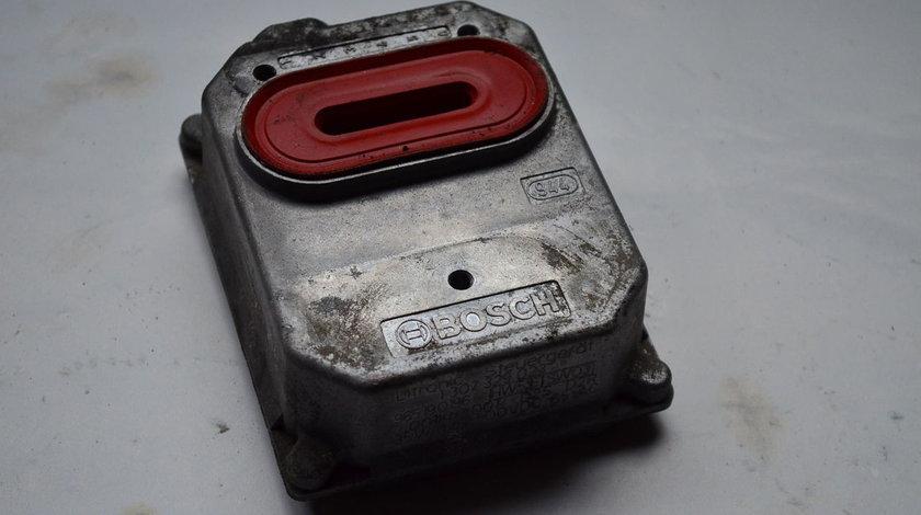 Calculator Xenon Bmw E46 ( 98' - 01' )  61358376273