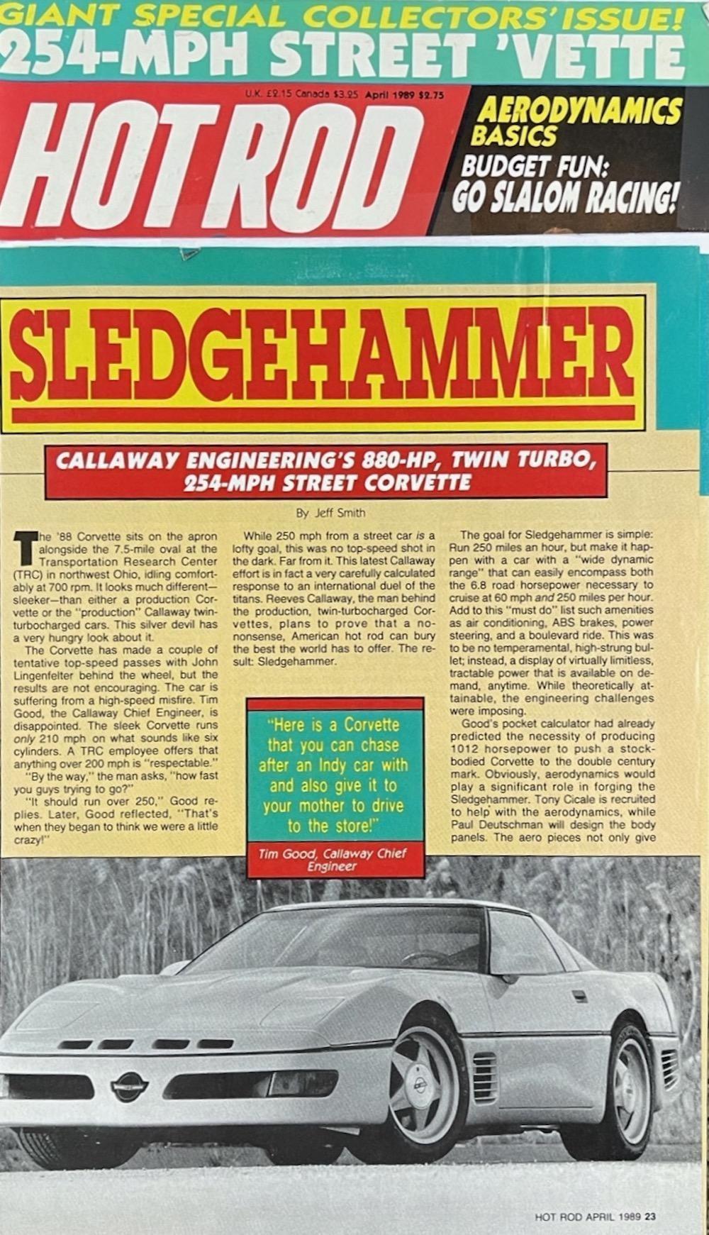 Callaway SledgeHammer de vanzare - Callaway SledgeHammer de vanzare
