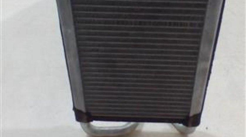 Calorifer aeroterma aer cald Hyundai Santa Fe An 2006-2010