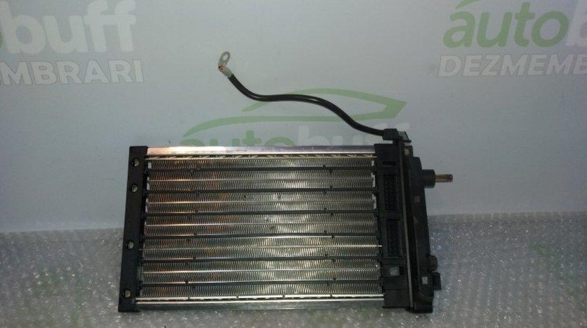 Calorifer Electric BMW X5 E70 (2007–2013) oricare 9185403