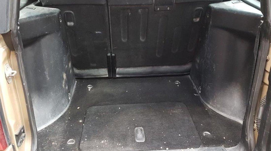 Calorifer radiator caldura Land Rover Freelander 2005 SUV 2.0 D