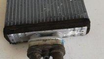 Calorifer radiator caldura Skoda Fabia 2003 HATCHB...